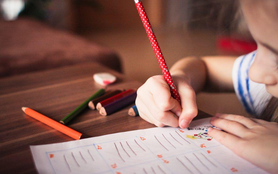 El Ministerio y RTVE lanzan «Aprendemos en casa»