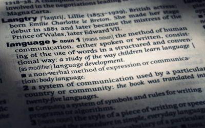 Inmersión lingüística, Cristo Rey School Of Languages