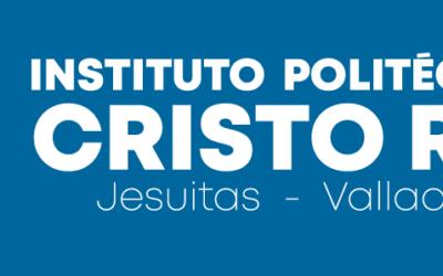 El I.P Cristo Rey declarado Centro de Excelencia Profesional