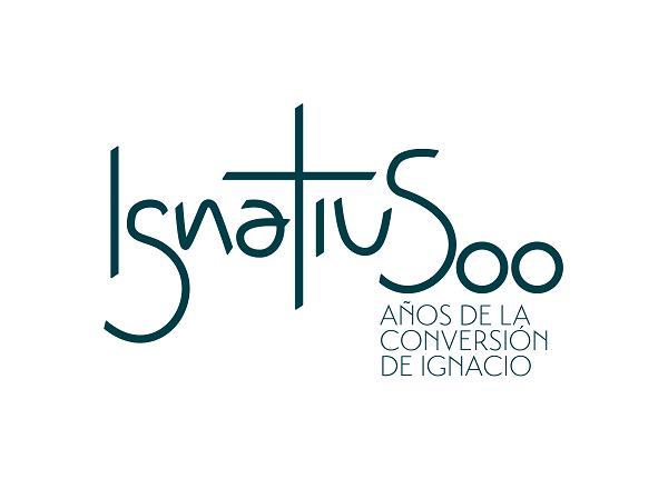 Ignatius 500: conmemoración de la conversión de Ignacio de Loyola